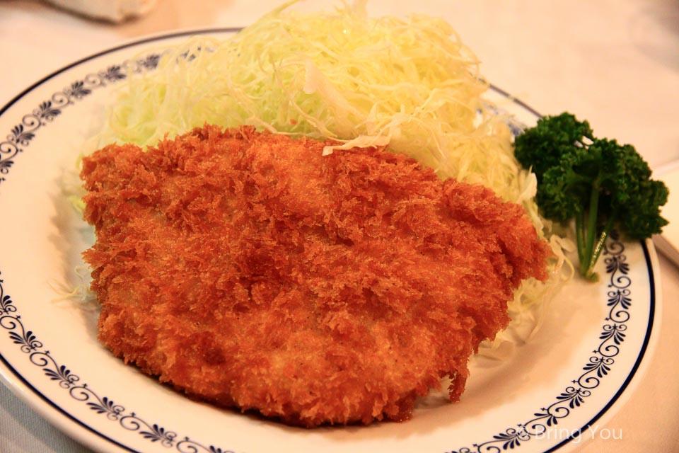 東京美食-10