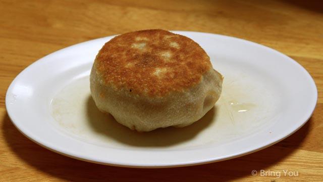 榕園餡餅粥-3