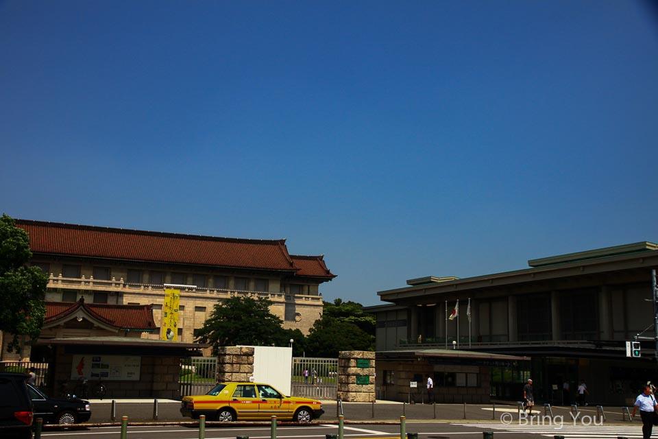 阿美橫町上野-4