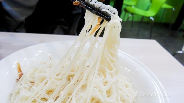 恆香小廚-13