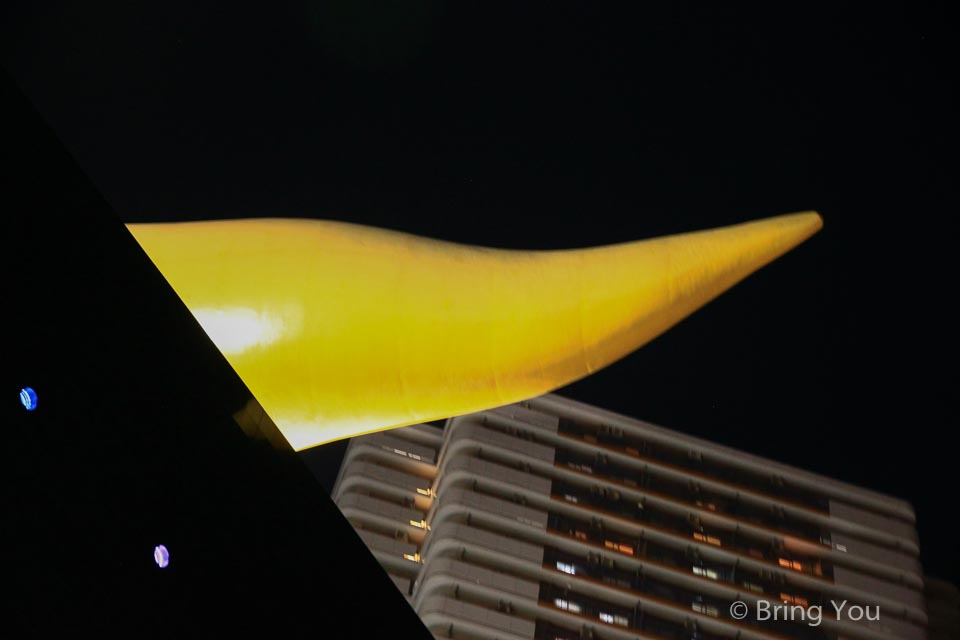 晴空塔-5