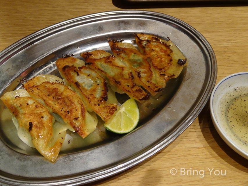 東京美食-6