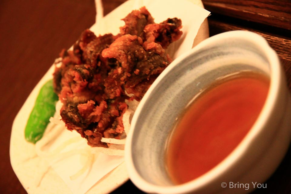 淺草美食-8
