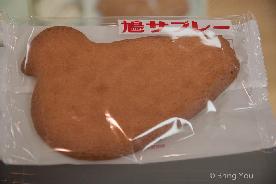 鐮倉美食-10