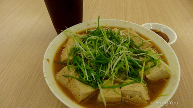 江豪記臭豆腐-2