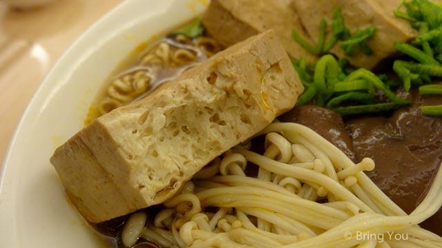 江豪記臭豆腐-7
