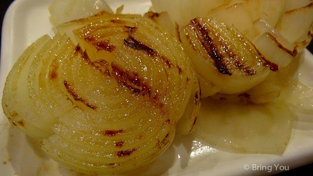 達卡廣式燒烤-4