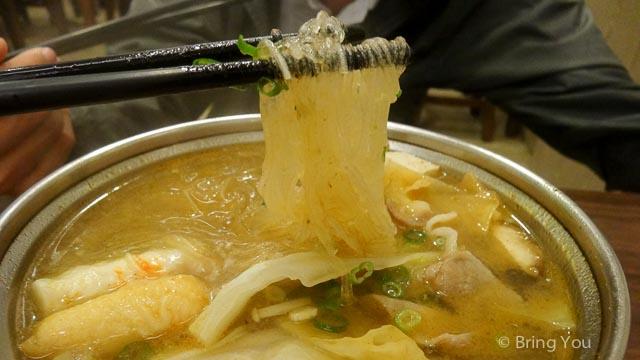 阿榮臭豆腐-11
