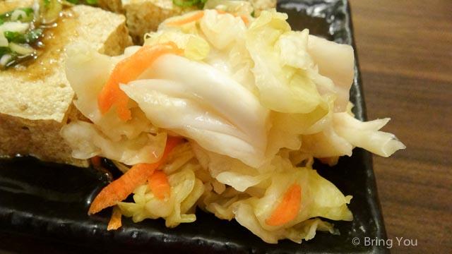 阿榮臭豆腐-4