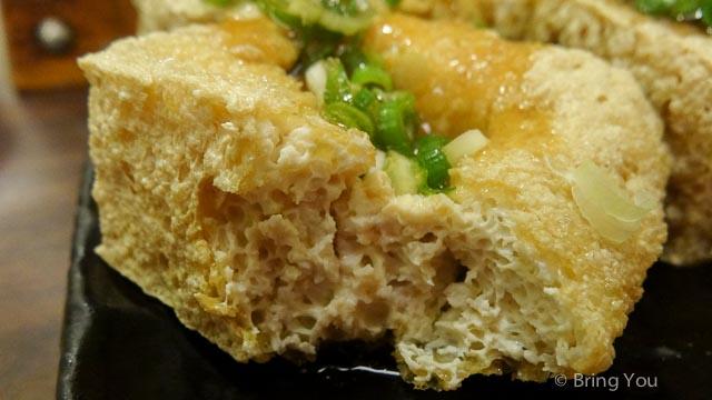 阿榮臭豆腐-6