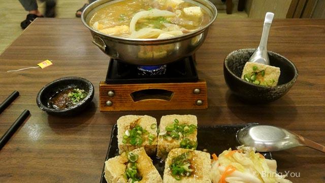 阿榮臭豆腐-8