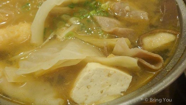 阿榮臭豆腐-9