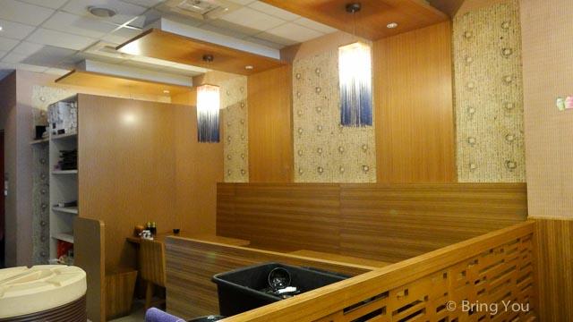 韓月食堂-7