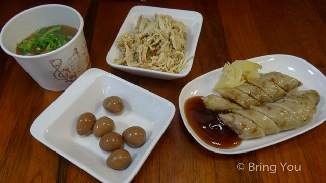 鹿港王麵線羹-13
