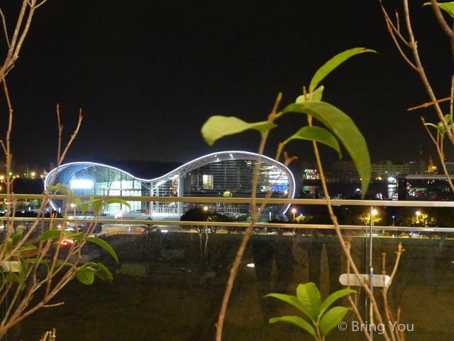 高雄新圖書總館-11