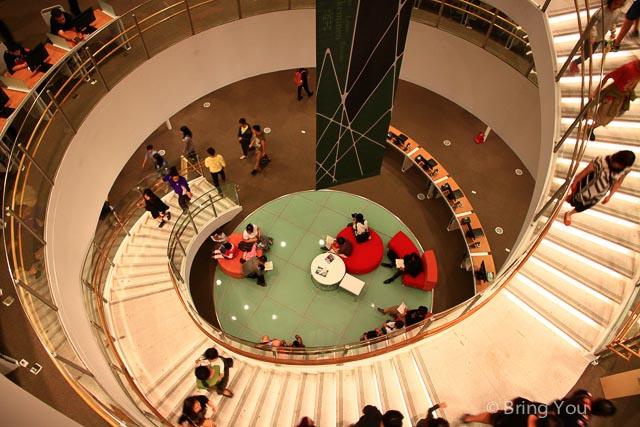 高雄新圖書總館-19