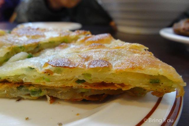 三代精緻麵食-4