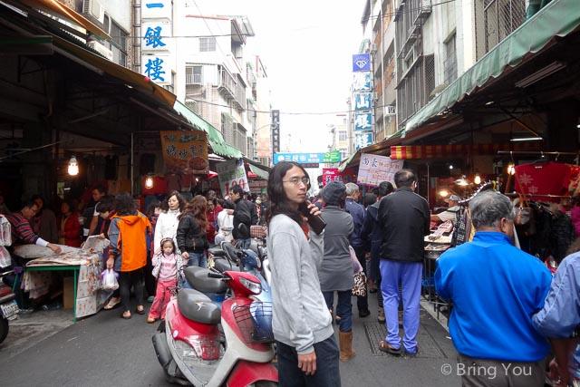 高雄三民街美食-15
