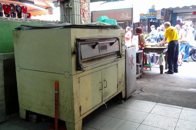 高雄三民街美食-4