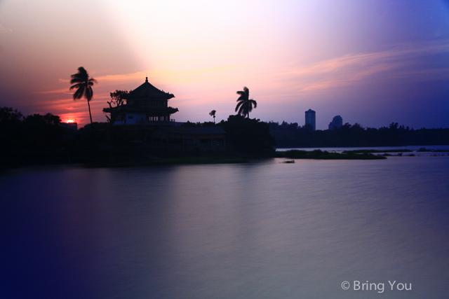 澄清湖-29