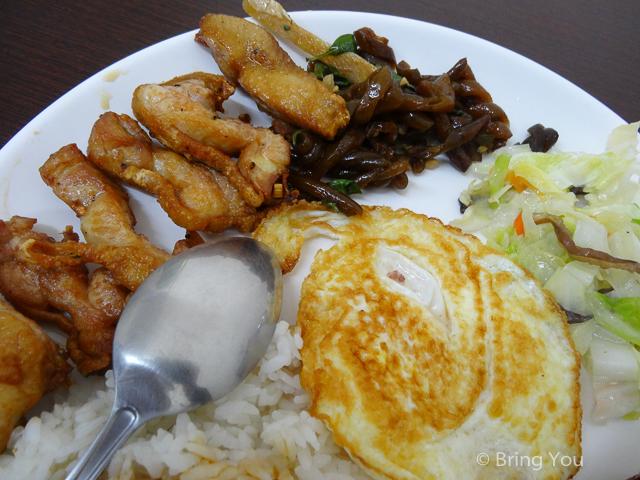 高雄好吃越南料理-3
