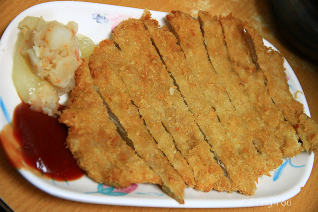 山根壽司-9