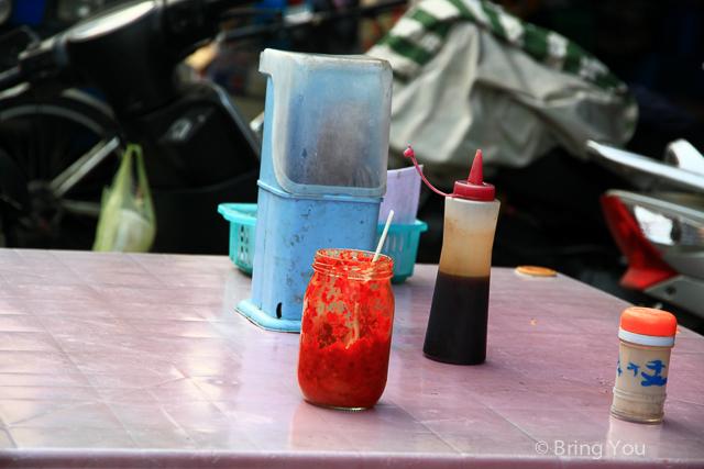 旗津美食旅遊-85