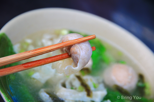 旗津美食旅遊-87