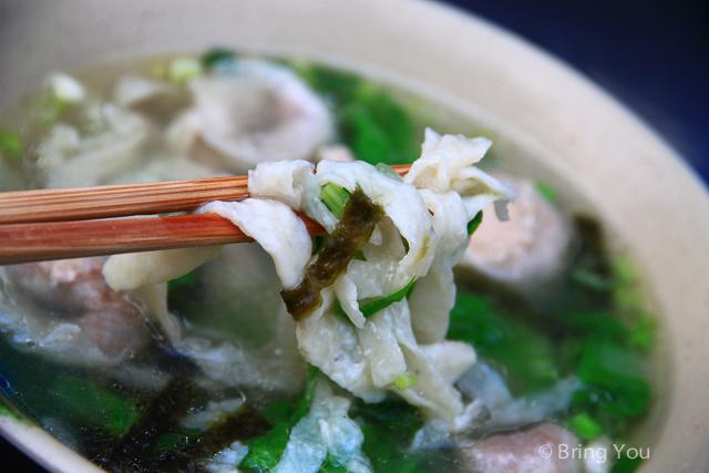 旗津美食旅遊-88