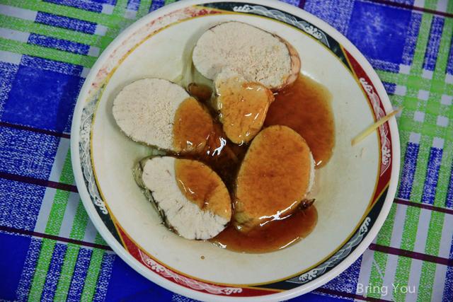 旗津美食-5