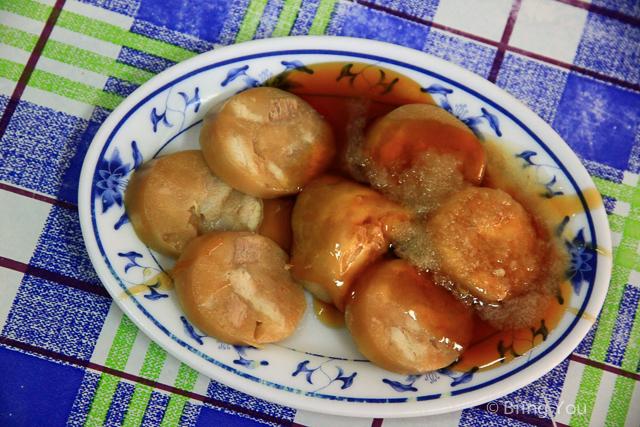 旗津美食-6