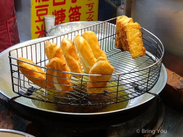 正牌白糖粿-4