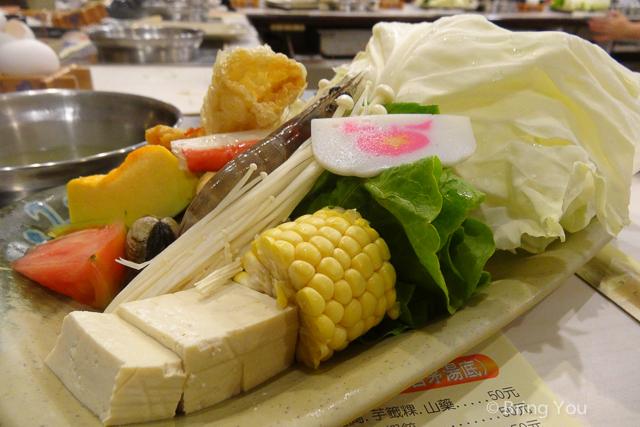 陶軒涮涮鍋-2