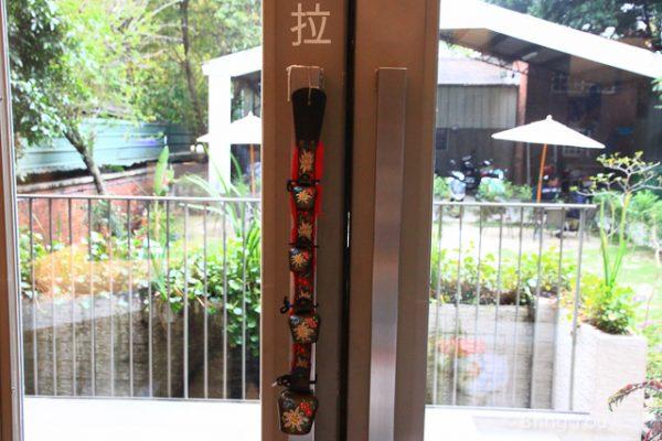 台中後火車站美食咖啡廳-10