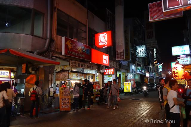 台南 美食小吃-3