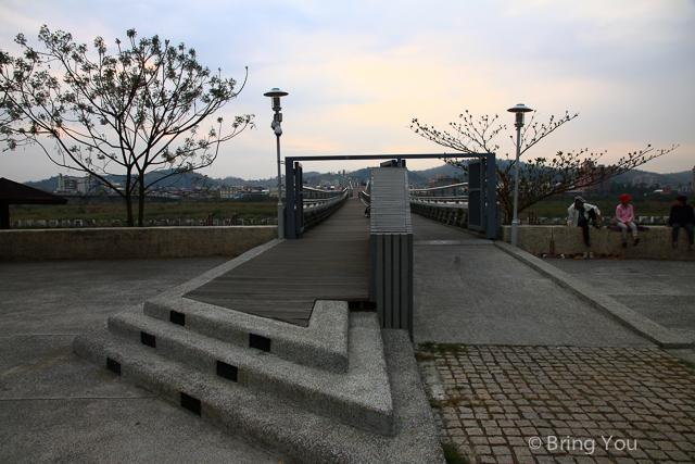旗尾山-76