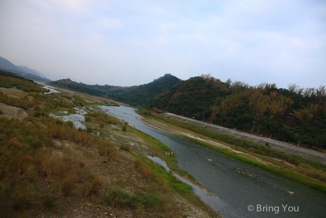旗尾山-77
