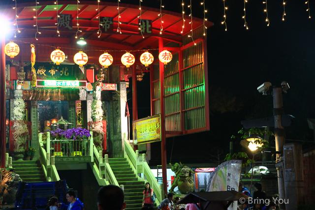 橋南老街台南旅遊-10