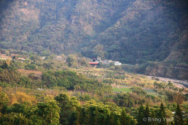 泰雅度假村 梅子季-37