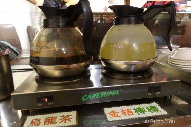 湯之城平價涮涮鍋-5