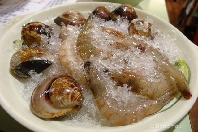 湯之城平價涮涮鍋-9