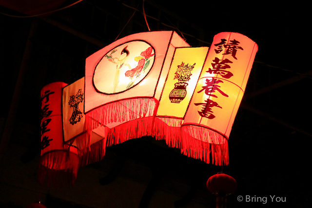 神農街燈籠-2