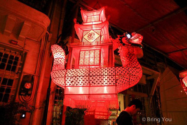 神農街燈籠-3