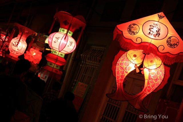 神農街燈籠-7