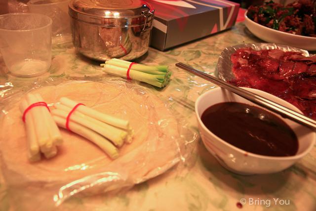 高雄阿義烤鴨-4