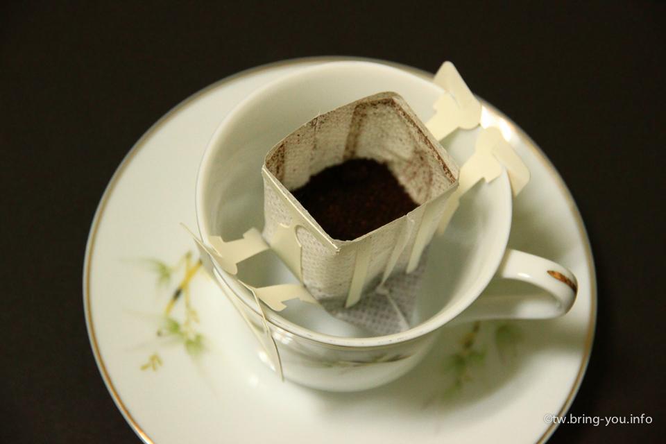 2cafe-3