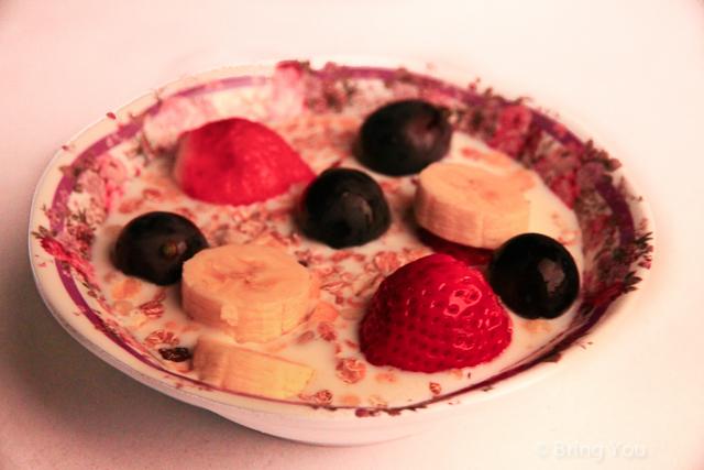 viola健康穀片-4