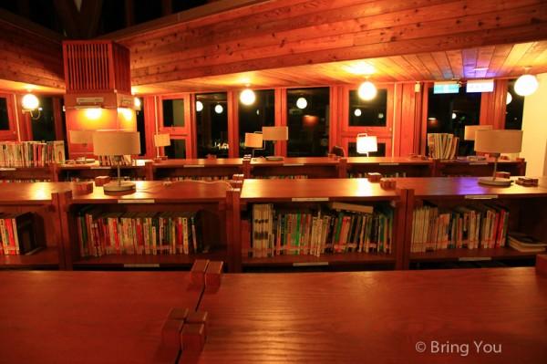 北投圖書館-11
