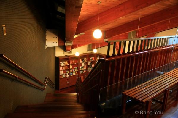 北投圖書館-14
