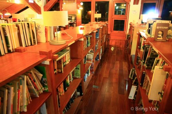 北投圖書館-9